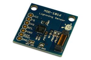 MOD-1016